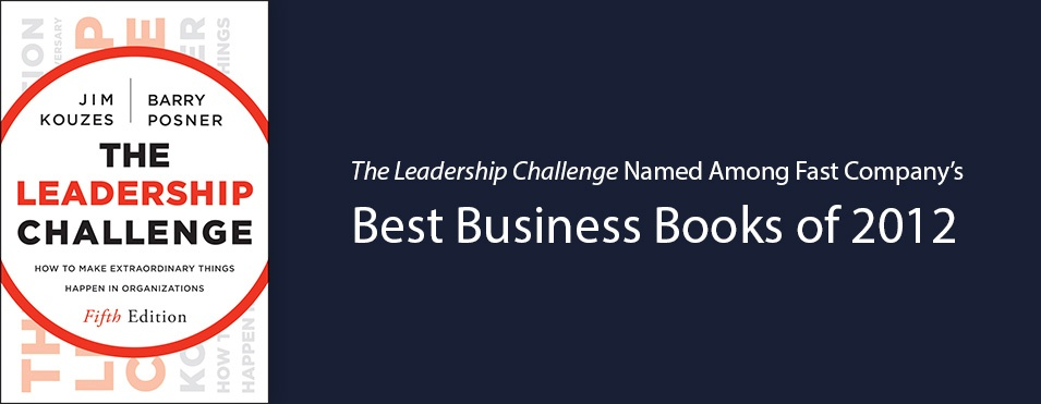 The-Leadership-Challenge-Best-Books-Of-2012