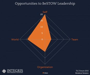Opportunities-to-BeSTOW-Leadership-Integris-2013