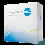 Everything DiSC Facilitator Kit Box