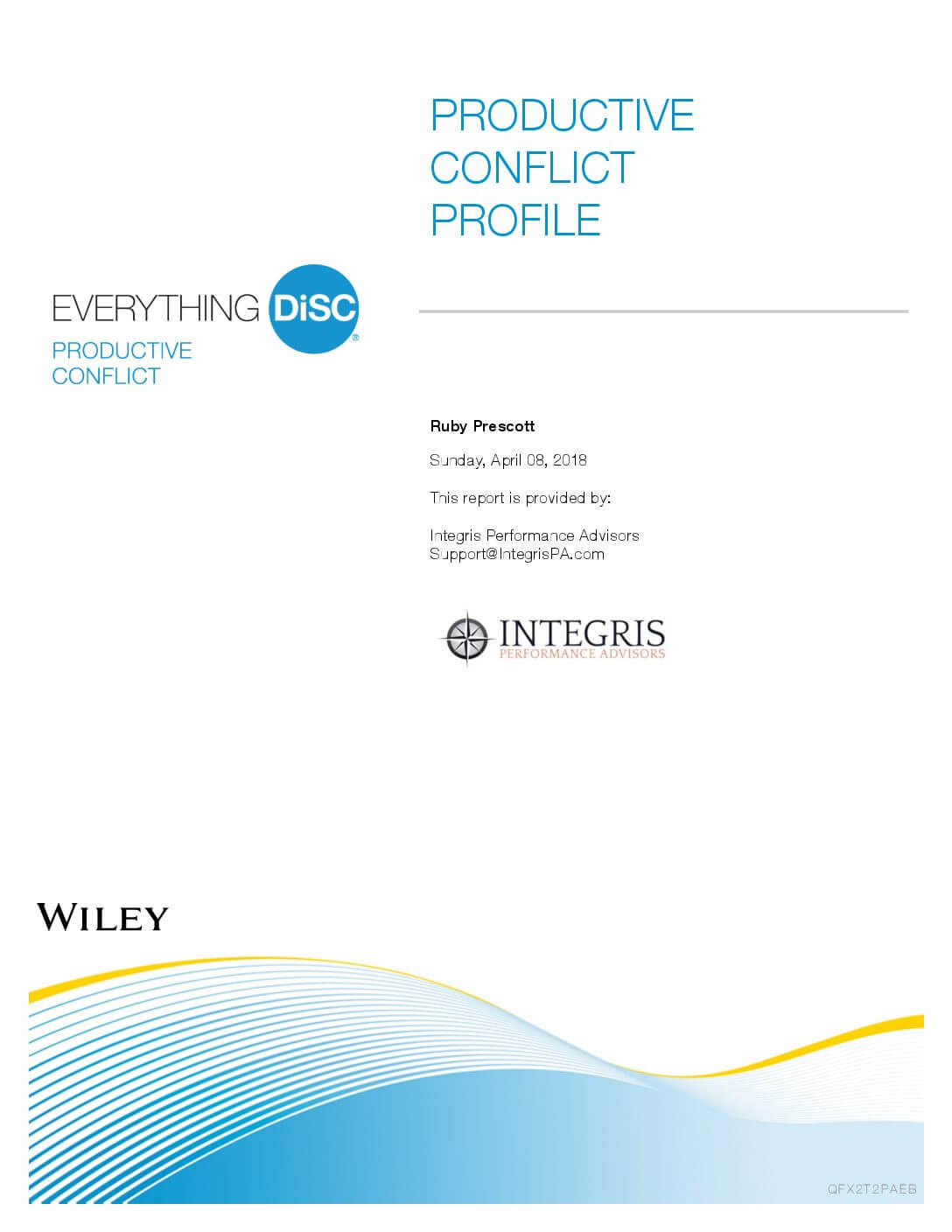 Everything-DiSC-Productive-Conflict-Assessment-pdf