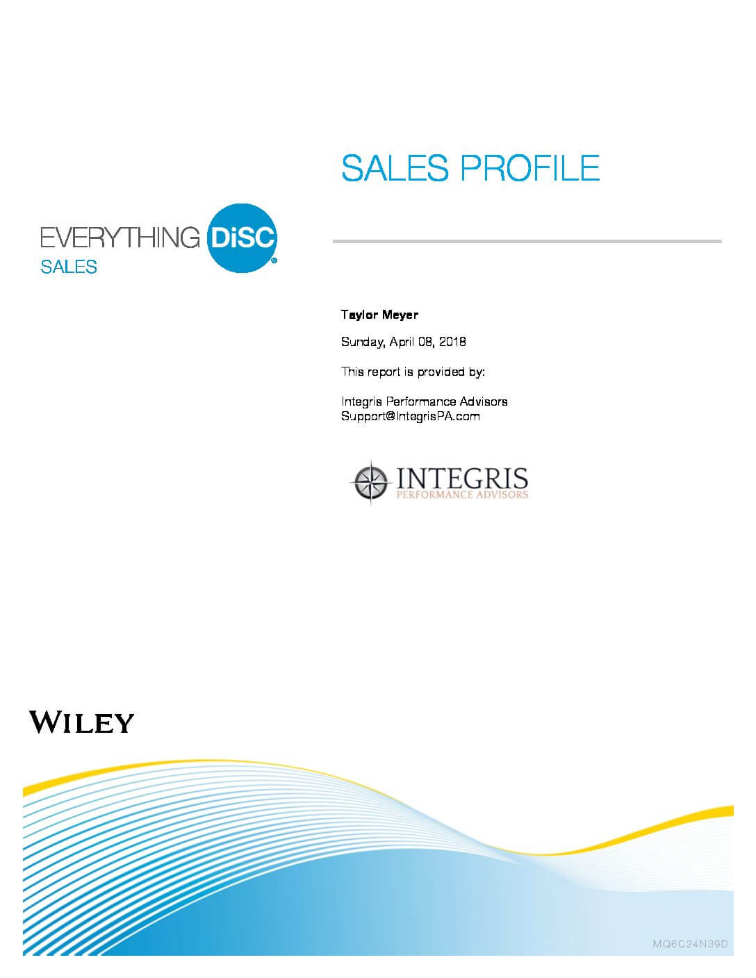 Everything-DiSC-Sales-Assessment-pdf