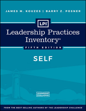 LPI SELF Cover