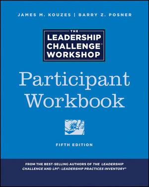 TLCW Participant Workbook