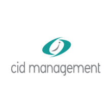 CID Management