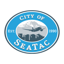 https://integrispa.com/wp-content/uploads/2018/02/City-of-SeaTac-Circle-1.png