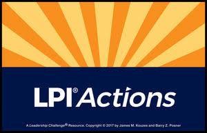 LPI Action Cards