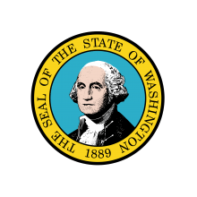 https://integrispa.com/wp-content/uploads/2018/02/The-State-of-Washington.png