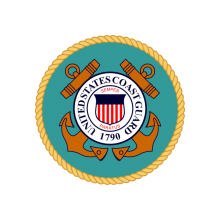 https://integrispa.com/wp-content/uploads/2018/02/United-States-Coast-Guard-Circle.png