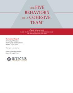5B-Comparison-Report-Cover-2