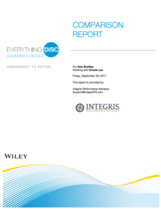 DiSC-Comparison-Report-Cover-1