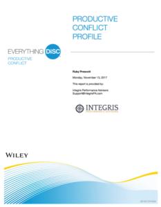 ED-Productive-Conflict-Profile-Cover-1