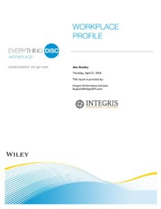 Everything-DiSC-Workplace-Profile-Sample-product-image-1-1