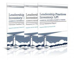 LPI-Reports-Cover-Spread-1-1