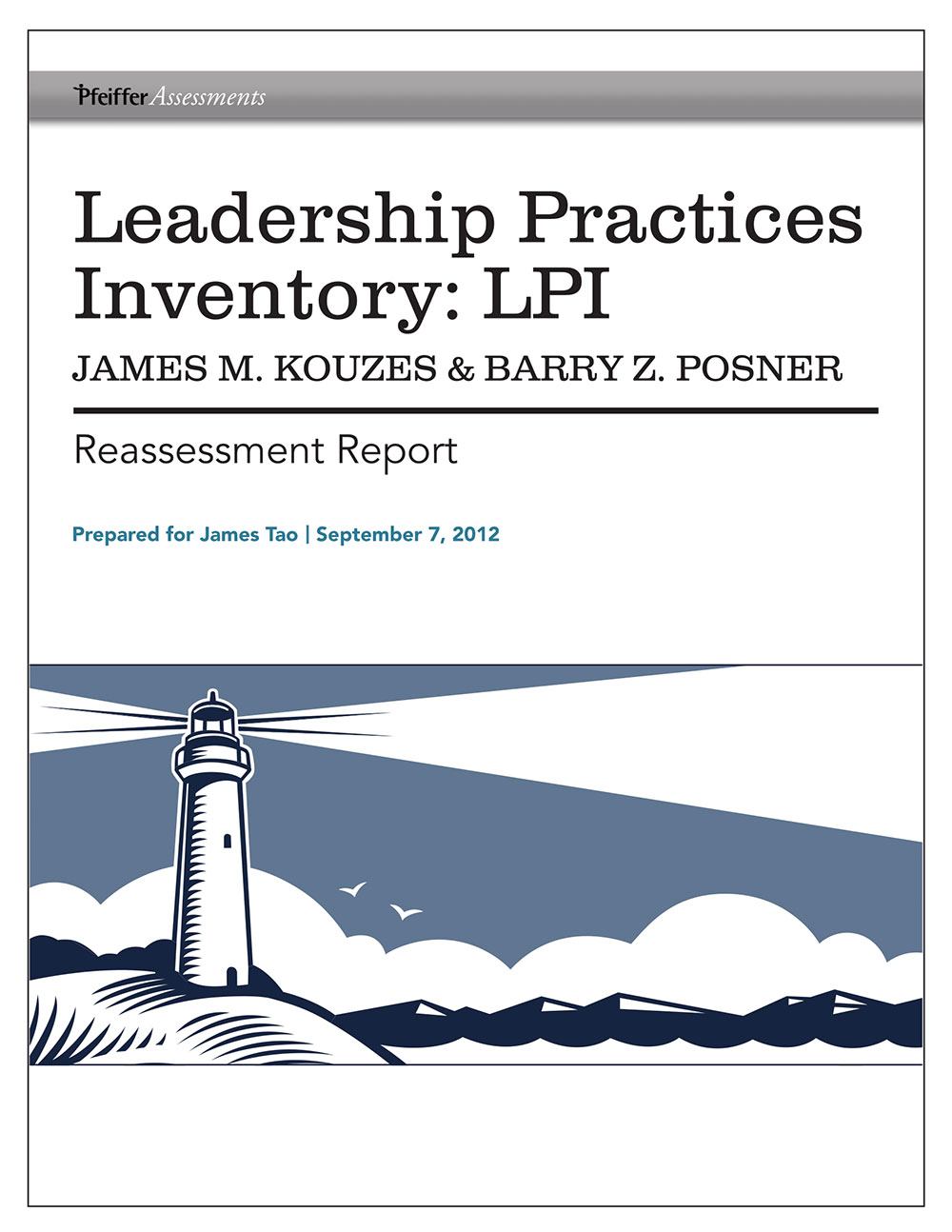 leadership management practices inventory lpi The student leadership practices inventory 360 (student lpi 360) instrument is an essential tool to help you gain perspective into how you see yourself as a leader, how others view you, and what actions you can take to improve your use of the five practices.