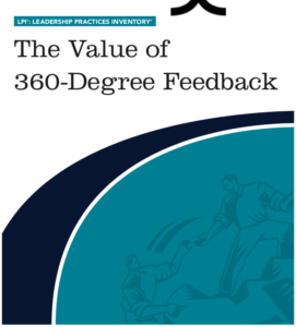 The Value of 360 Feedback