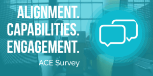 ACE Survey Image