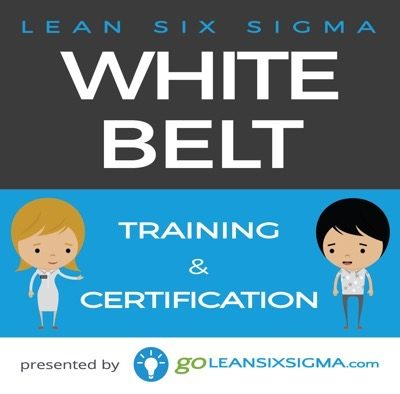 Box_Training-Certification_White-BeltGoLeanSixSigma.com_