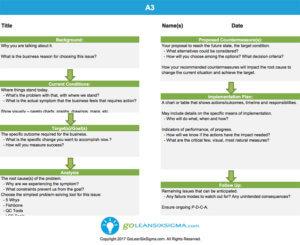 A3_Screenshot_v3.1_GoLeanSixSigma.com_ (1)
