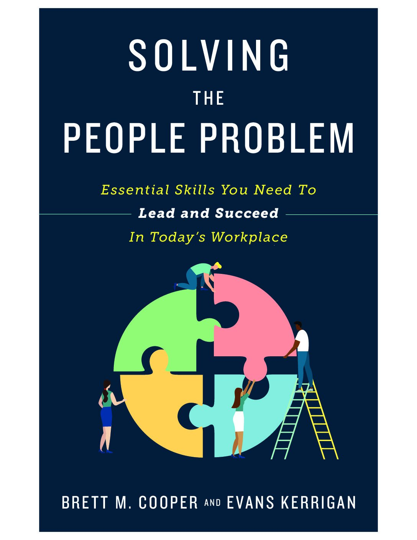SolvingThePeopleProblem_BookCover