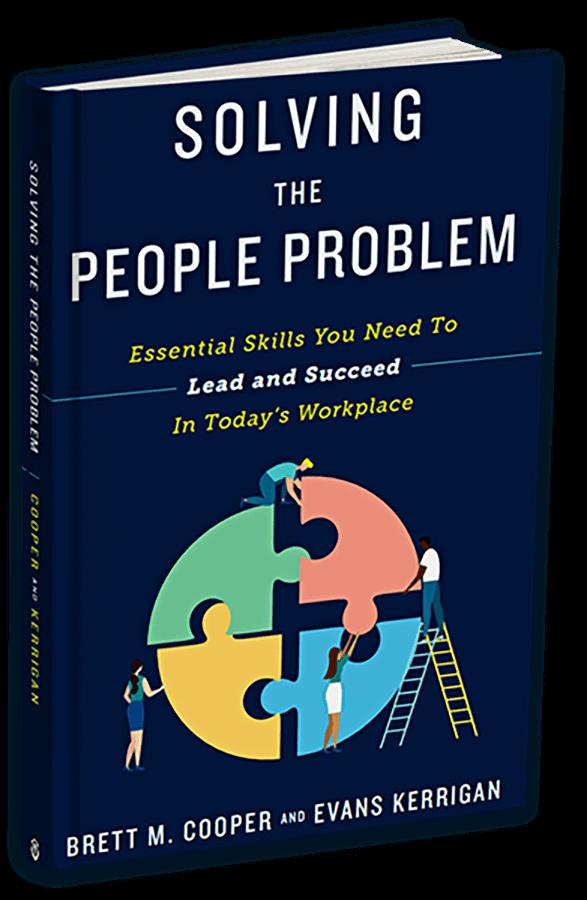 Solving-The-People-Problem-Book-Mockup-V3@2x 900